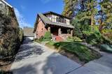 309 25TH Ave - Photo 1