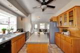 309 25TH Ave - Photo 11