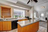 309 25TH Ave - Photo 12