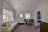 309 25TH Ave - Photo 13