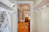 309 25TH Ave - Photo 14