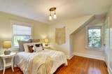 309 25TH Ave - Photo 15