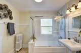 309 25TH Ave - Photo 16