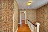 309 25TH Ave - Photo 17