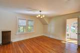 309 25TH Ave - Photo 18