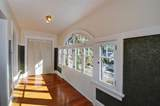 309 25TH Ave - Photo 19