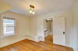 309 25TH Ave - Photo 21