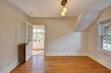 309 25TH Ave - Photo 22
