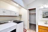 309 25TH Ave - Photo 24