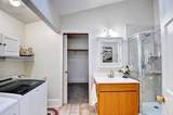 309 25TH Ave - Photo 25