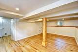 309 25TH Ave - Photo 26