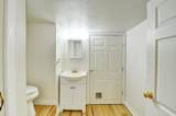 309 25TH Ave - Photo 27
