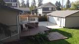 309 25TH Ave - Photo 28