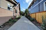 309 25TH Ave - Photo 31