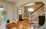 309 25TH Ave - Photo 4