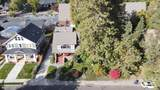 309 25TH Ave - Photo 40