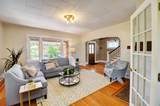 309 25TH Ave - Photo 8