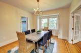 309 25TH Ave - Photo 9