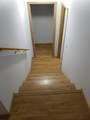 10116 Barberry Ave - Photo 25