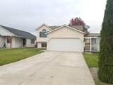 10116 Barberry Ave - Photo 4
