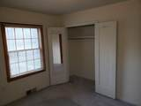 44 33RD Ave - Photo 10