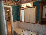 44 33RD Ave - Photo 14
