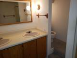 44 33RD Ave - Photo 15