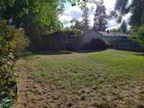 44 33RD Ave - Photo 17