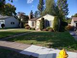44 33RD Ave - Photo 2
