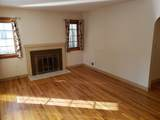 44 33RD Ave - Photo 4