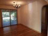 44 33RD Ave - Photo 5