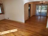 44 33RD Ave - Photo 6