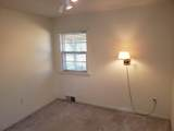 44 33RD Ave - Photo 9