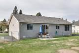 3405 Thistle Creek Ln - Photo 23