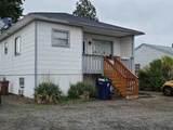 611 Wabash Ave - Photo 1