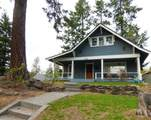 1005 30th Ave - Photo 10