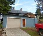 1005 30th Ave - Photo 6