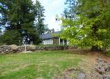 1005 30th Ave - Photo 8