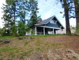 1005 30th Ave - Photo 9
