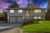 10914 35th Ave - Photo 1
