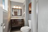10914 35th Ave - Photo 11