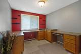 10914 35th Ave - Photo 12