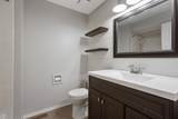 10914 35th Ave - Photo 13