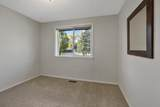 10914 35th Ave - Photo 14