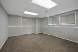 10914 35th Ave - Photo 15