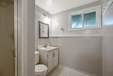 10914 35th Ave - Photo 16