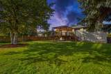 10914 35th Ave - Photo 20
