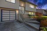 10914 35th Ave - Photo 3