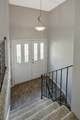 10914 35th Ave - Photo 4