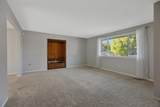 10914 35th Ave - Photo 5